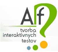 alf-testovanie